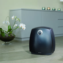 Load image into Gallery viewer, Boneco / Air-O-Swiss - Automatic Air Washer Model 2055A