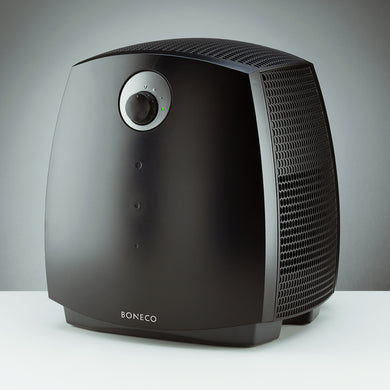 Boneco - Automatic Air Washer Model 2055A