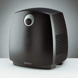 Boneco / Air-O-Swiss - Automatic Air Washer Model 2055A