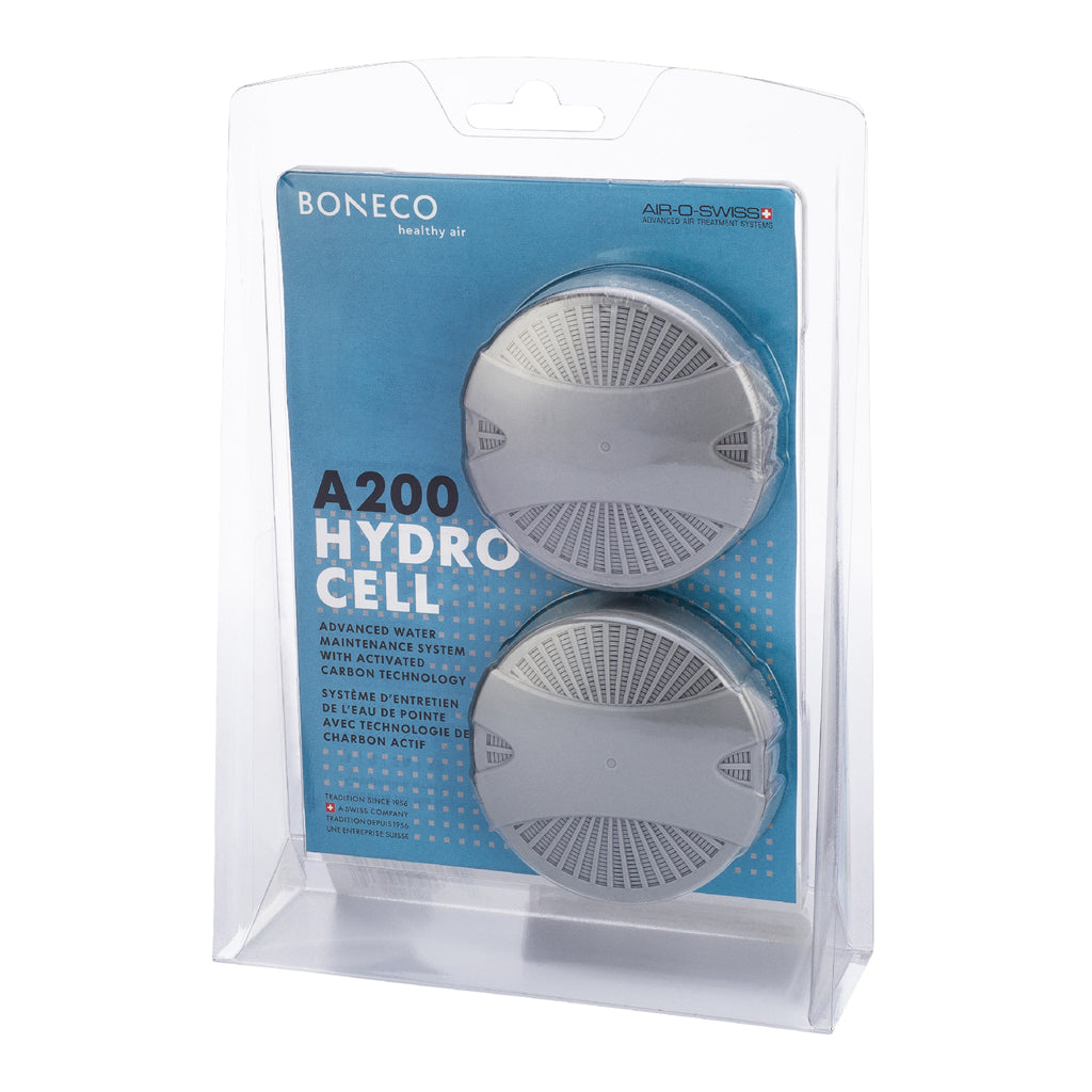 Boneco A200 Hydro Cell package