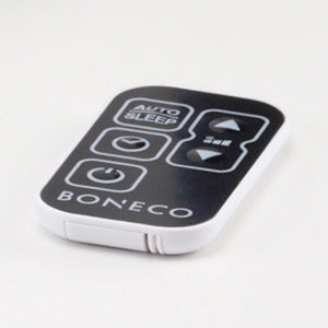 Remote control for the Boneco H680 Hybrid