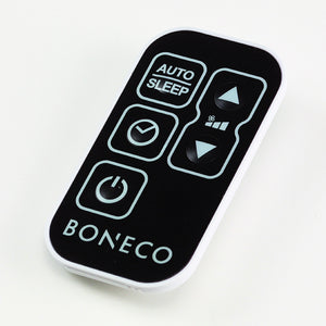 Remote Control for Boneco P500 Air Purifier