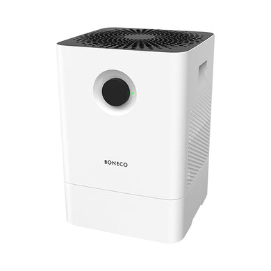 Boneco W200 Humidifier Air Washer, front view