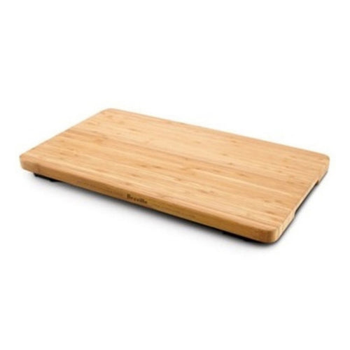 Breville - Bamboo Cutting Board, Model BOV800CB