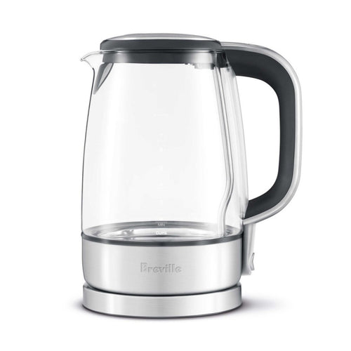 Breville - The Crystal Clear Kettle