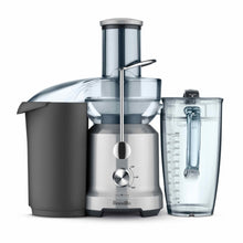 Load image into Gallery viewer, Breville The Juice Fountain Cold