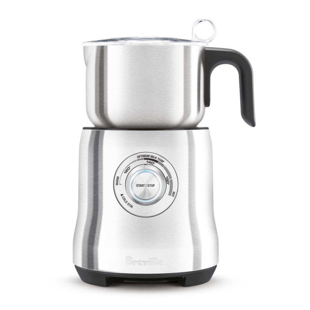 Breville - The Milk Cafe (Milk Frother)
