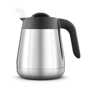 the Breville The Precision Brewer Thermal Carafe