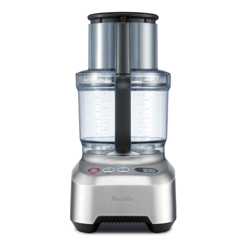 Breville The Sous Chef 16 Pro
