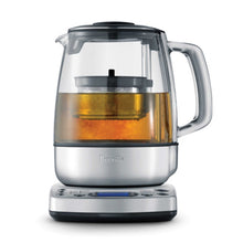 Load image into Gallery viewer, Breville - The Tea Maker