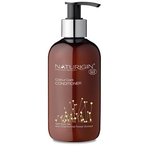 Naturigin Colour Care Conditioner