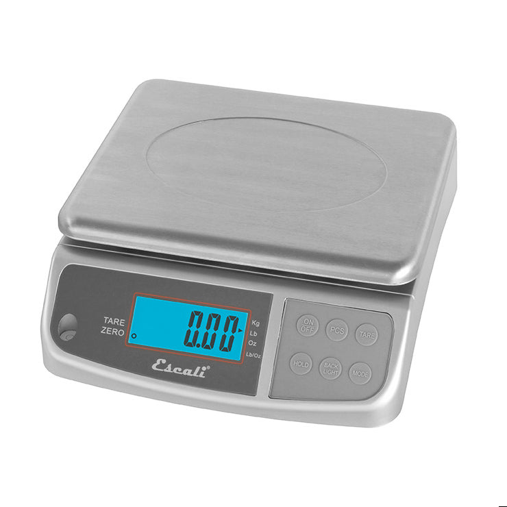 Escali - M-Series Multifunctional Scale