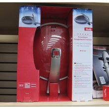 Load image into Gallery viewer, Fissler Premium Quality Glass Clip-In Lid in box