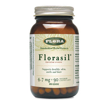 Load image into Gallery viewer, Flora Florasil, 90 capsules