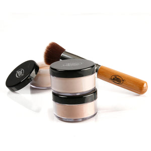 Pure Anada - Loose Mineral Foundations (10g)