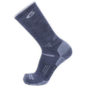 Point6 - 37.5 Quick Dry Hiking Socks