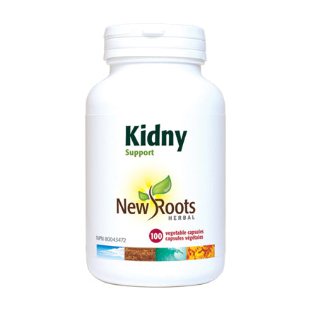 New Roots Herbal Kidny