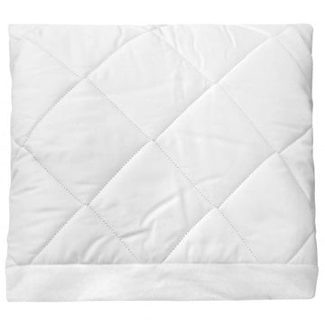 Natura - Natura Protect Deluxe Crib Sized Mattress Pad