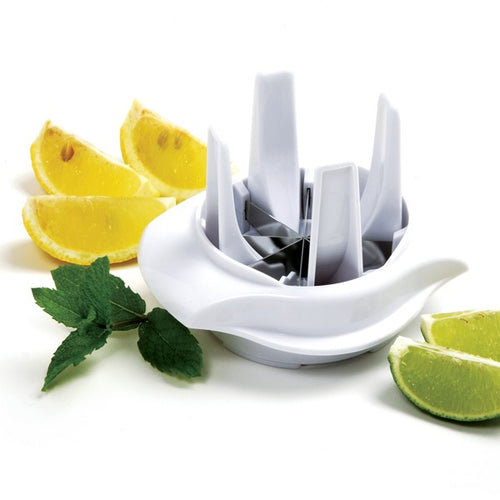 Norpro Lemon/Lime Slicer