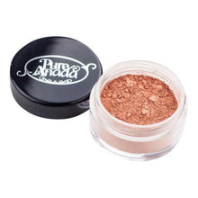 Peony Loose Mineral Blush