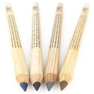 Pure Anada - Pureline Eye Pencils