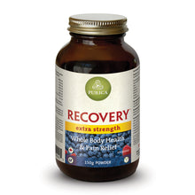 Load image into Gallery viewer, Purica Extra Strength Recovery, 150g powder bottle