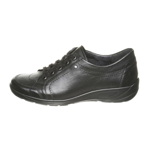 Semler Birgit Comfort Classics Lace-Up Shoe