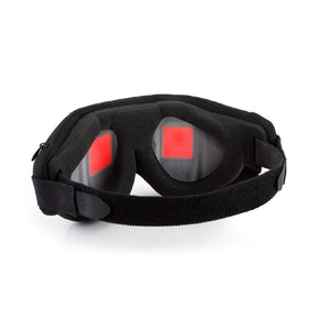 Illumy - Sleep & Wake Mask