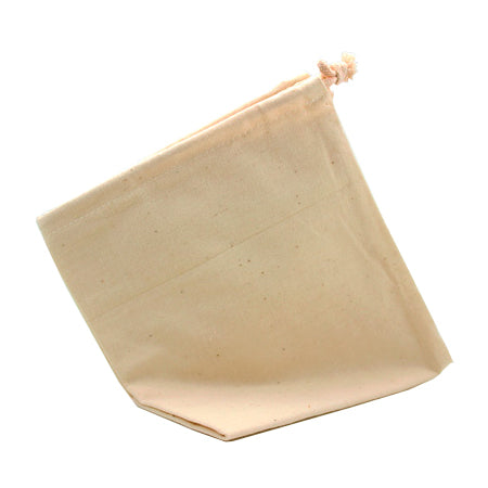 Yogourmet - Cotton Bag For Cheese Making