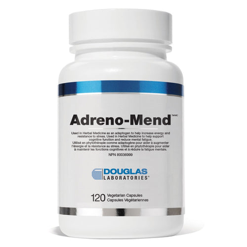 Douglas Laboratories - Adreno-Mend