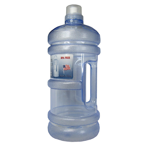 AmericanMaid 72 ounce Water Bottle