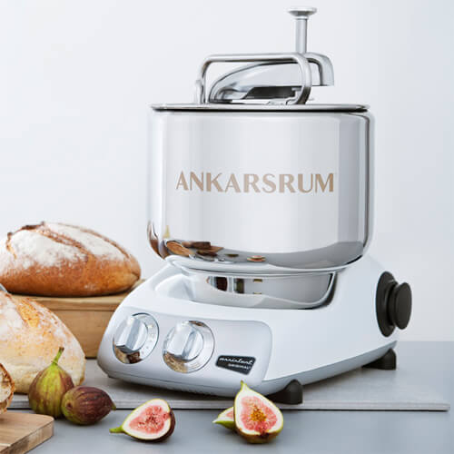 Ankarsrum - Assistent Original Kitchen Machine