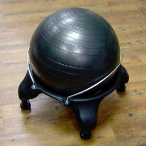 Aviva - Ball Chair Accessories & Replacement Parts