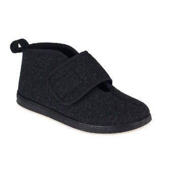 Biotime - Comfort Fit Slipper (Women's Size 6)