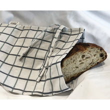 Keeki Bread Bag