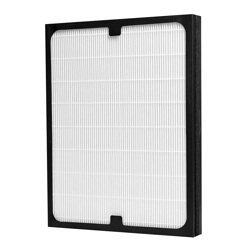 Blueair - Classic 200/300 Series Particle Filter