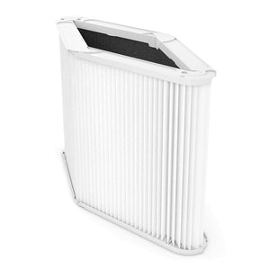 Blueair - Replacement BLUE Pure 211+ Air Filter
