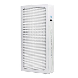 Blueair - Classic 400 Series Particle Filter