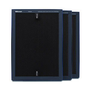 Blueair - Classic 500/600 Series DualProtection Filter
