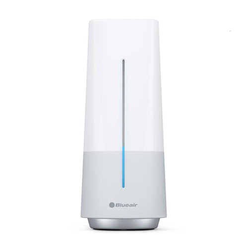 Blueair AWARE WiFi Air Quality Sensor