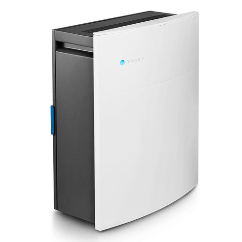 Blueair - Classic 205 Air Purifier