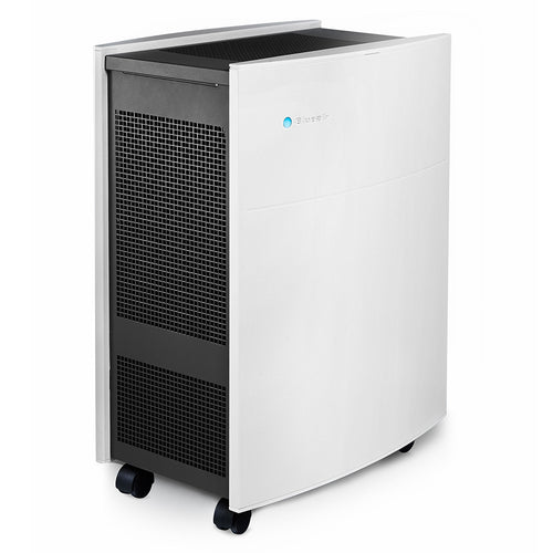 Blueair - Classic 605 Air Purifier