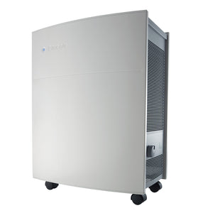 Blueair ECO10 Air Purification System, side view