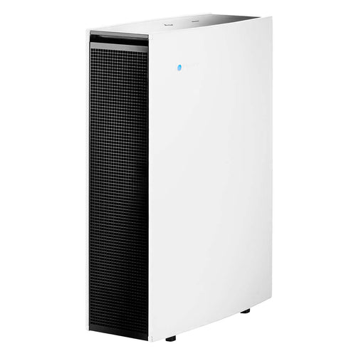 Blueair - Pro L Air Purifier