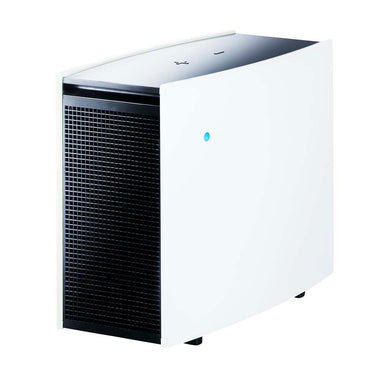 Blueair - Pro M Air Purifier