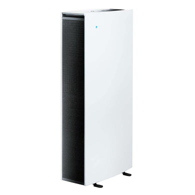 Blueair - Pro XL Air Purifier