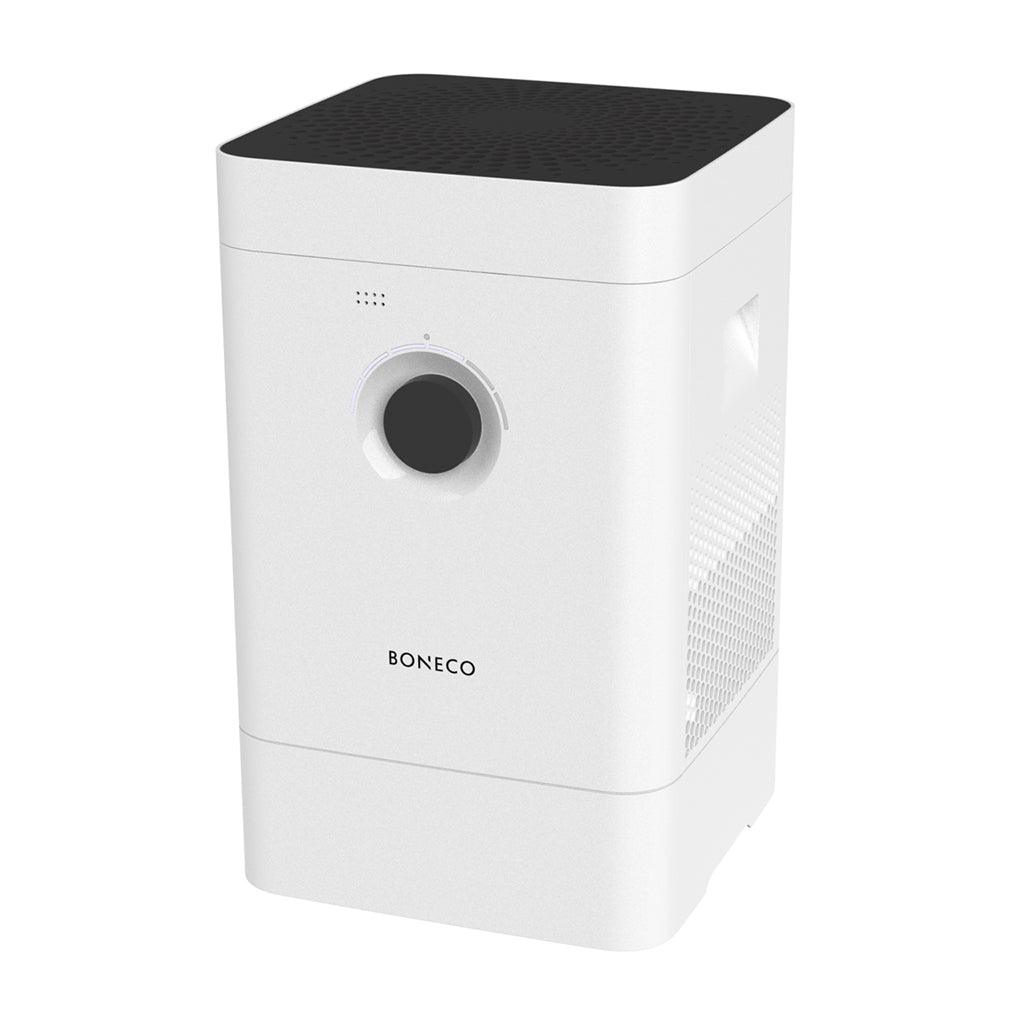 Boneco H300 Hybrid Humidifier and Air Purifier, front view