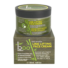 Anti-Wrinkle Line Lifting Face Cream