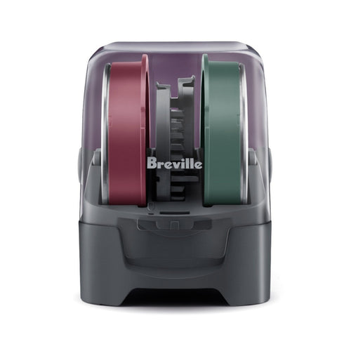 Breville - Dicing Kit for Sous Chef 16 Food Processor