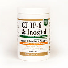 Load image into Gallery viewer, CF IP-6 & Inositol Powder